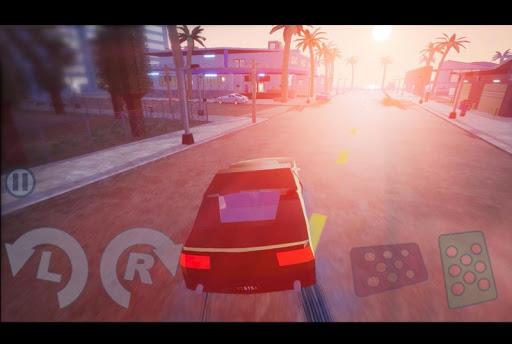 Pixel Stories Sandboxed Craft Players 2018 1.21 screenshots 2