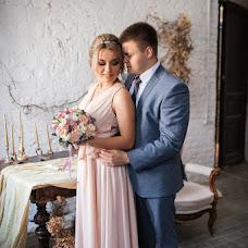 Wedding photographer Anastasiya Perepelkina (AnastasiyaPerep). Photo of 18.05.2017