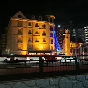 WRX S4  GT-S 2016(C型) CVTのカスタム事例画像 いがにぃさんの2018年11月24日17:57の投稿