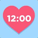 ♥Noondate♥ ♥정오의데이트♥ icon
