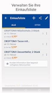ALDI SÜD – Angebote & Filialen Screenshot 4