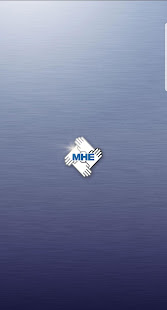 Download MHE 노동조합 For PC Windows and Mac apk screenshot 1