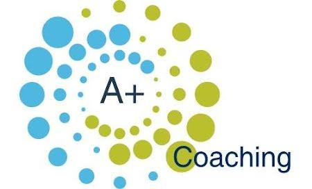 A+ coaching