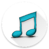 MusicID: MP3 Tag Editor