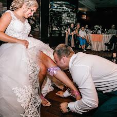 Wedding photographer Sofya Malysheva (Sofya79). Photo of 31.01.2018