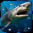 3D Ocean Live Wallpaper for Free game APK
