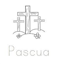 Photo: Pascua