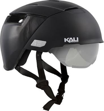 Kali Protectives City Helmet alternate image 1