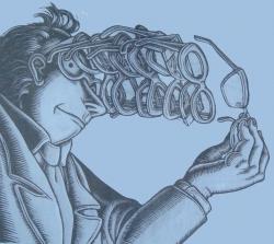 안경을 통해서 사용자의 니즈 찾기