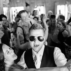 Wedding photographer chris eberhardt (chriseberhardt). Photo of 07.01.2016