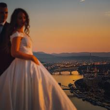 Wedding photographer Adina Vulpe (jadoris). Photo of 07.09.2018