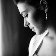 Wedding photographer Lyubov Chulyaeva (luba). Photo of 13.08.2017