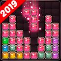 Block Puzzle Jewels 2019 icon