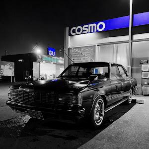 クラウン  ms110 S56年式のカスタム事例画像 goroさんの2020年02月19日01:50の投稿