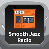 Smooth Jazz Music Radio Stations