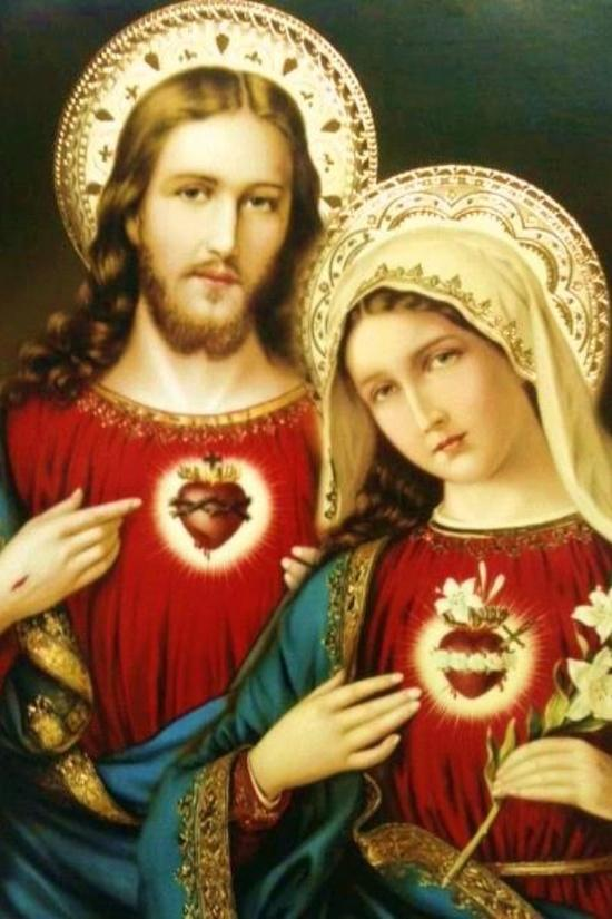 https://www.returntofatima.org/wp-content/uploads/2016/11/Sacred-and-Immaculate-Hearts.jpg