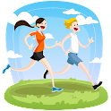 FitMe : Workouts & Pedometers icon