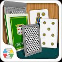 Scopa mobile app icon