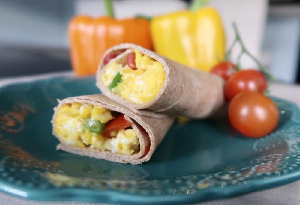unique-egg-recipes_egg_burrito