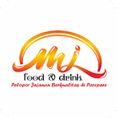 MJ Food & Drink