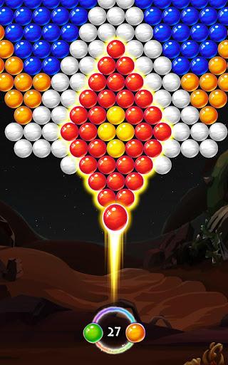Bubble Shooter 2020 - Free Bubble Match Game  screenshots 13