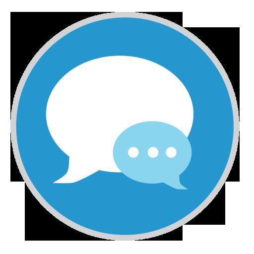 Muna Free calls and Video Calls