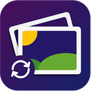Photo Recovery Deleted Photos & Restore Images‏ APK