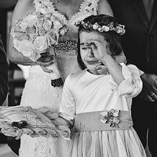Wedding photographer Jiri Horak (JiriHorak). Photo of 19.07.2018