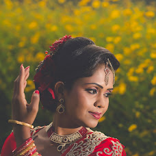 Wedding photographer vidarshana Rathnayake (vidarshana). Photo of 05.07.2016