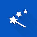 Automagic * Automation icon
