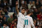 Le Real Madrid prolonge le contrat d'Achraf Hakimi