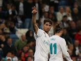 OFFICIEEL: Real Madrid leent WK-ganger uit aan Dortmund