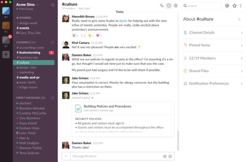 C:\Users\User\Desktop\team collaboration\Slack.jpg