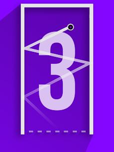 Block it Mod Apk 2.5 (Ads Free) 8