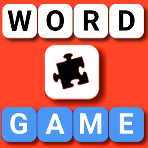 Word Search Reloaded 2018 - Brain Game