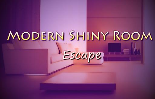 Escape Games Cool-41