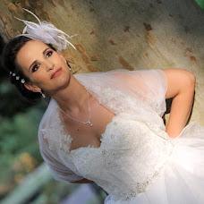 Wedding photographer Alessandro Zoli (zoli). Photo of 12.09.2017