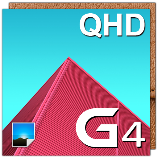 Descargar Stock Lg G4 Wallpapers Qhd 25 Android Apk Com