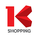K쇼핑 icon