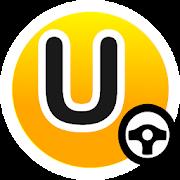 Urbix - Conductor