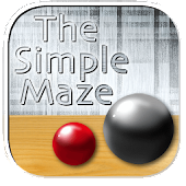The Simple Maze