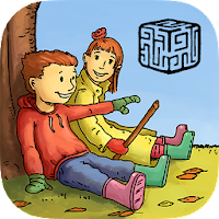 Hanna & Henri The Party for Android Deals