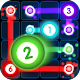 Logic Number Balls for PC-Windows 7,8,10 and Mac