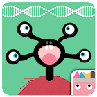 DNA Play - Create Monsters icon