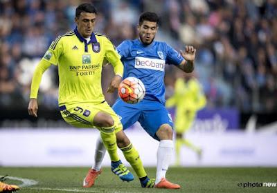 'El Magico' vers la Serie A ? Quatre clubs intéressés