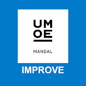 Umoe Mandal - Improve