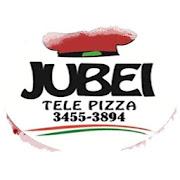 Jubei Tele Pizza APK