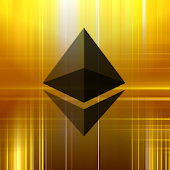 Ethereum course - Buy Ethereum, mining and wallets