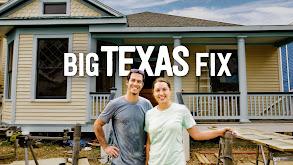 Big Texas Fix thumbnail