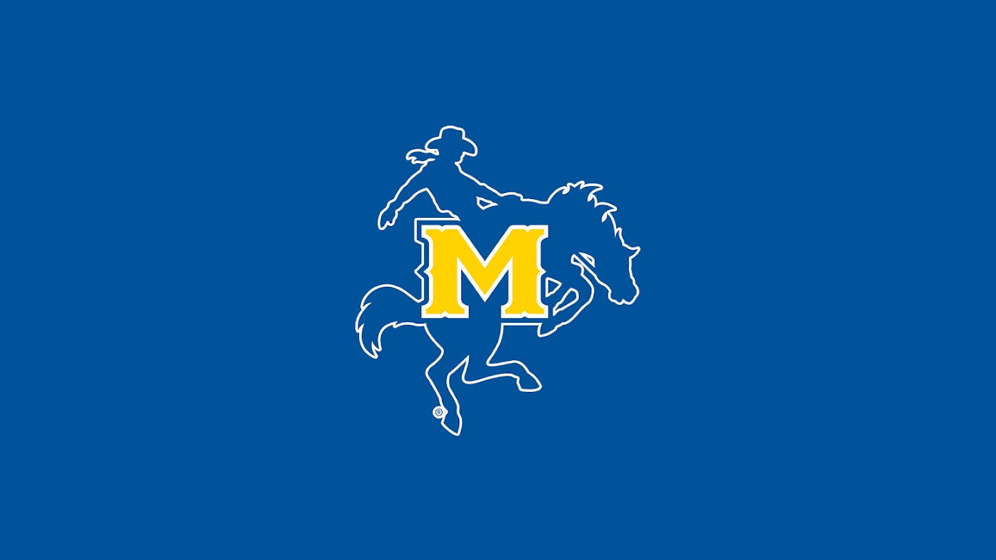 Watch McNeese State Cowboys football live